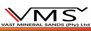 Vast Mineral Sand (Pty) Ltd