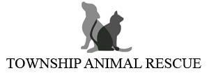 Township Animal Rescue